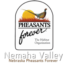 Nemaha Valley Pheasants Forever Chapter